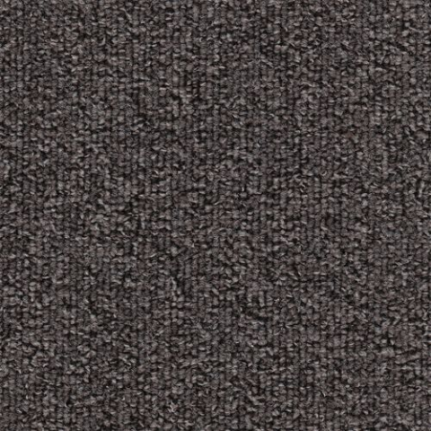 CFS VT480 Clay 770 Carpet Tiles £10.99 m2 + Vat